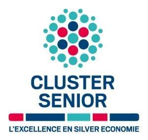 cluster-senior