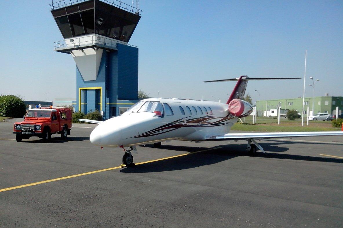 aerodrome-merville