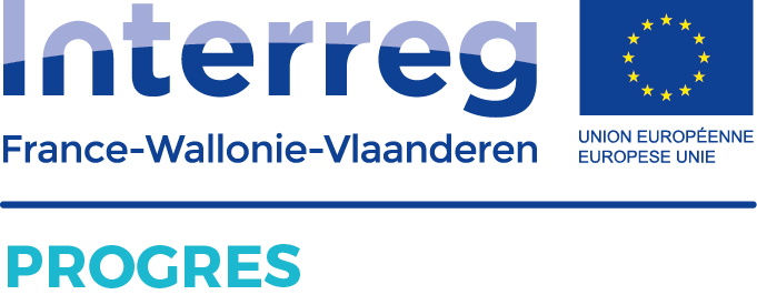 logo-interreg
