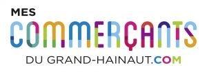 Logo CCI Mes Commerçants CMJN
