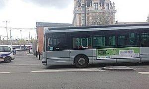 MescommercantsduGrand_Hainaut.com_bus