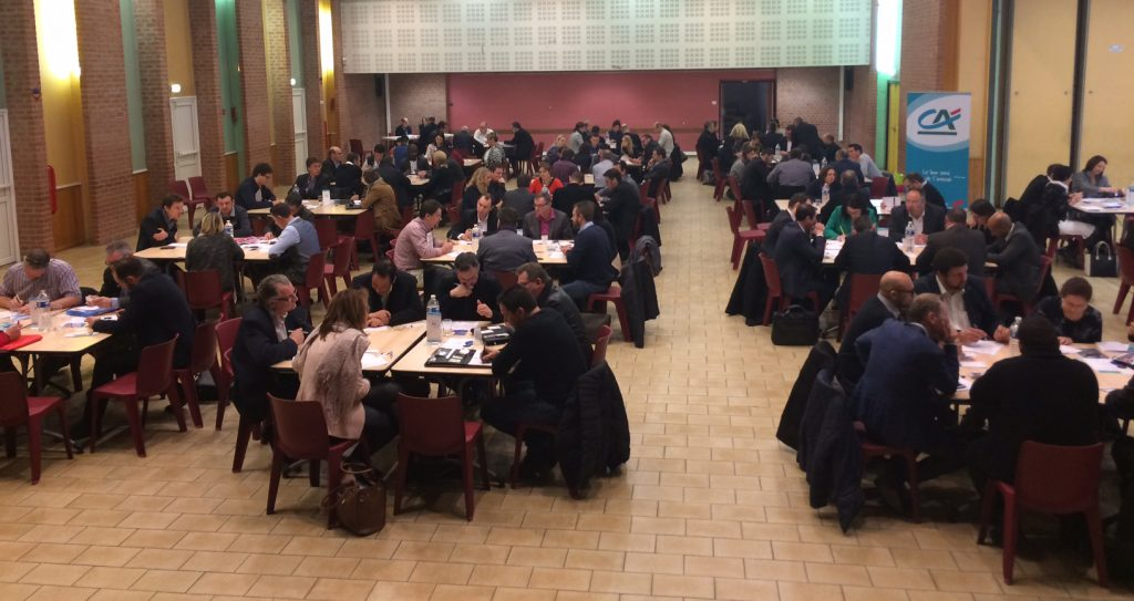 reseaux-RBI-2017-tables2