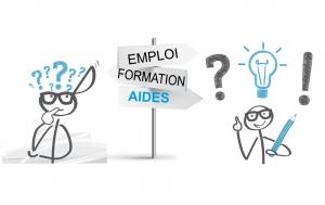 visuel_emploi_formation-02