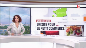 France2-GPCC