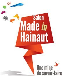 salon-made-in-hainaut