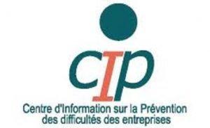 CIP_200X200