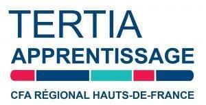 TERTIA-Apprentissage-logo_200