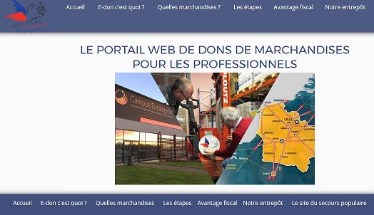 homepage_edon.org