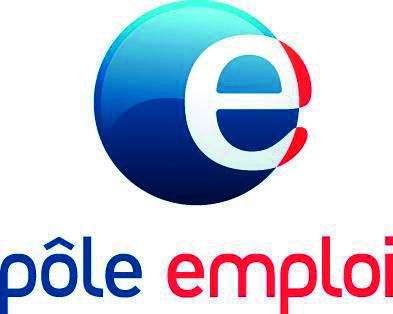 logo_pole_emploi_couleur