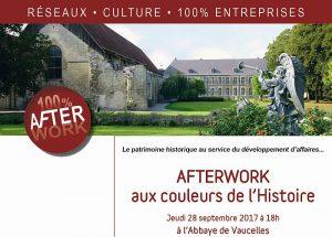 2017_09_28_CI_Abbaye de vaucelles