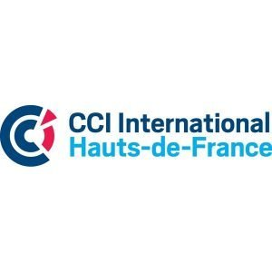 CCI INTERNATIONAL HAUTS DE FRANCE