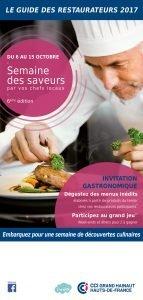 2017_10_SEMAINE_des_SAVEURS_21x10_guide_restaurateurs_couv