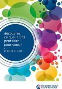 Découvrez-la-CCI-620x210-Grand-Hainaut-WEB-1