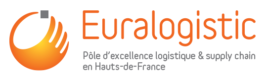 Euralogistic