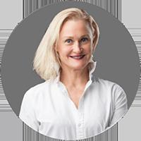 Sabine Ollivier LDA